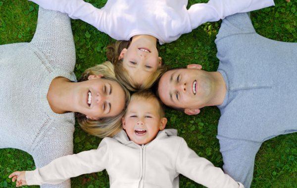 Narzędzia ochrony rodzicielskiej – wprowadzenie