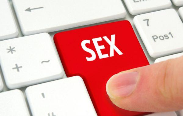 Pornografia – globalny problem
